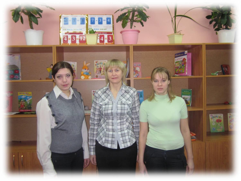 Училка старших классов 26 фотография